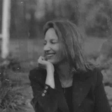 Tanja Solnik