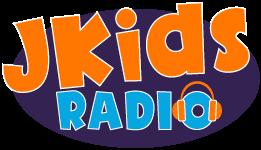 JKids Radio