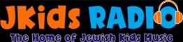 Jewish Rock Radio
