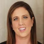 Rachel Shapiro